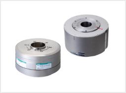 Direct drive motors