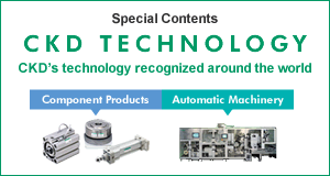 CKD Pneumatic Components Control Components Automatic Machinery