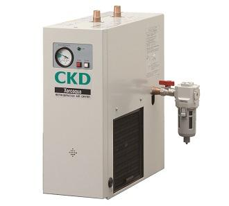 Refrigeration Air Dryer Xeroaqua