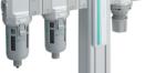 氮气精制单元NS・NSU系列追加发售选择项。